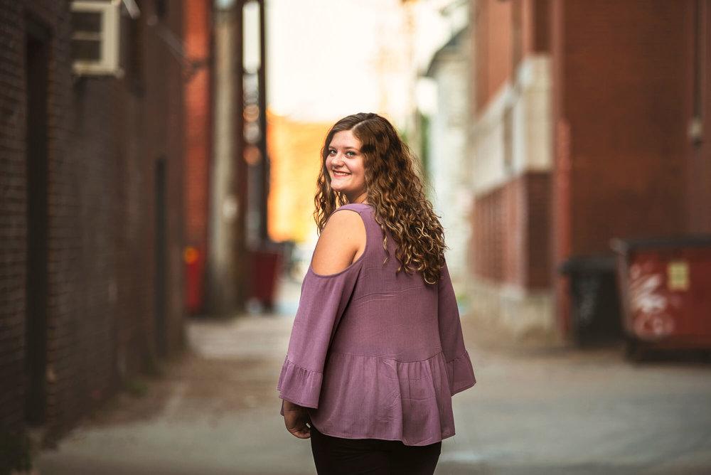 Sparrow & Laine Photography Wisconsin Senior Photographer 19.jpg