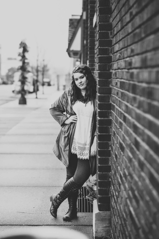 Sparrow & Laine Photography Wisconsin Senior Photographer 23.jpg