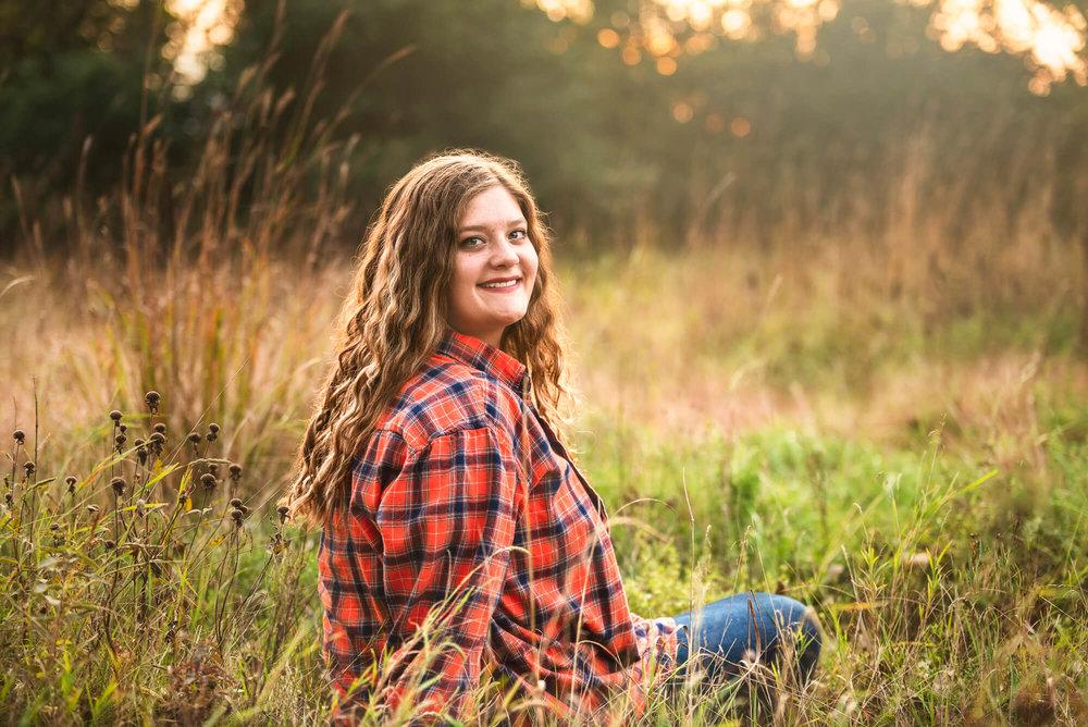 Sparrow & Laine Photography Wisconsin Senior Photographer 22.jpg