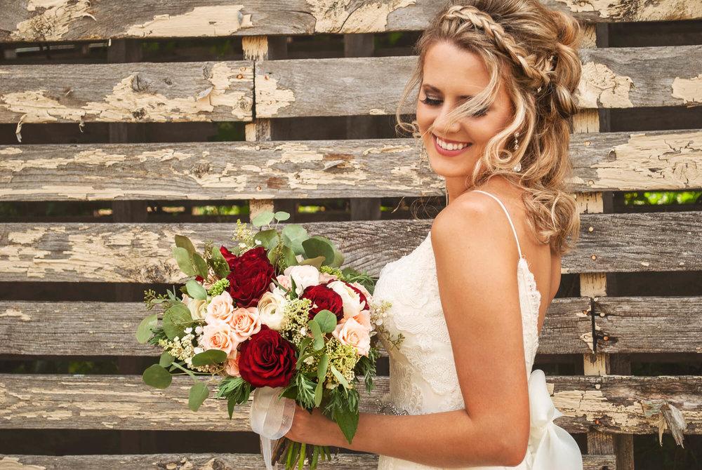 Sparrow & Laine Photography Wisconsin Wedding Photographer 4.jpg