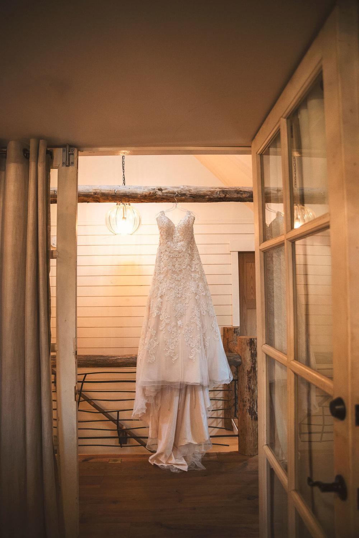 Sparrow & Laine Photography Wisconsin Wedding Photographer 5.jpg