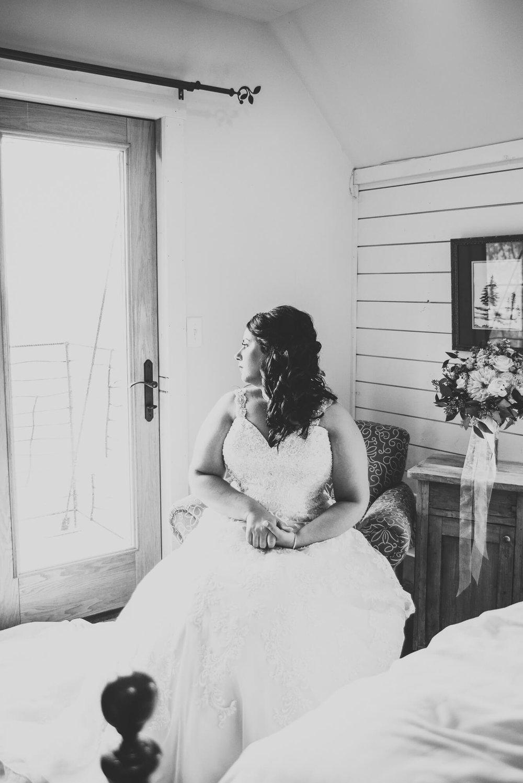 Sparrow & Laine Photography Wisconsin Wedding Photographer 6.jpg
