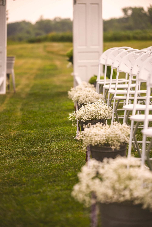 Sparrow & Laine Photography Wisconsin Wedding Photographer 7.jpg