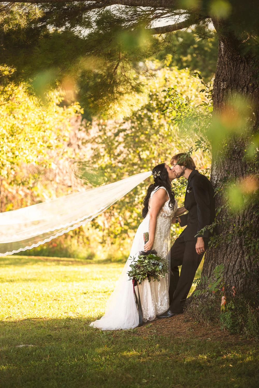 Sparrow & Laine Photography Wisconsin Wedding Photographer 8.jpg