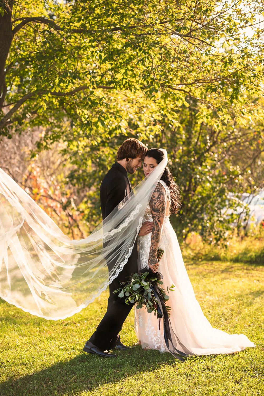 Sparrow & Laine Photography Wisconsin Wedding Photographer 9.jpg