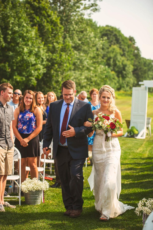 Sparrow & Laine Photography Wisconsin Wedding Photographer 11.jpg