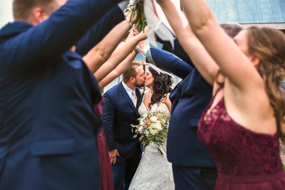 Sparrow & Laine Photography Wisconsin Wedding Photographer 13.jpg