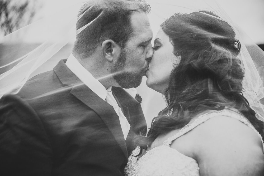 Sparrow & Laine Photography Wisconsin Wedding Photographer 14.jpg