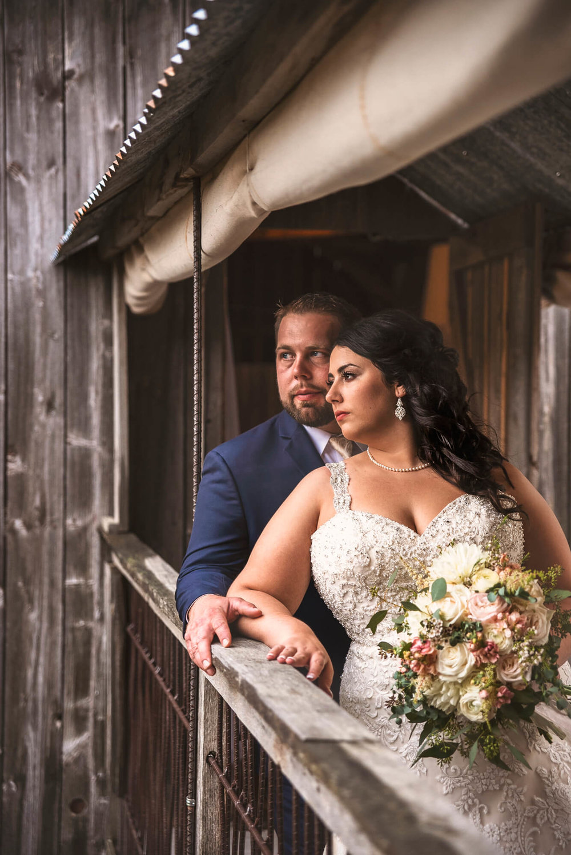 Sparrow & Laine Photography Wisconsin Wedding Photographer 17.jpg