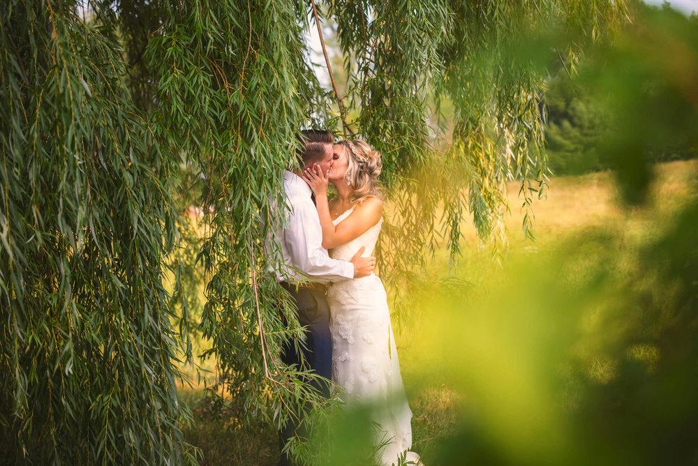 Sparrow & Laine Photography Wisconsin Wedding Photographer 19.jpg