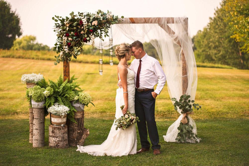 Sparrow & Laine Photography Wisconsin Wedding Photographer 20.jpg