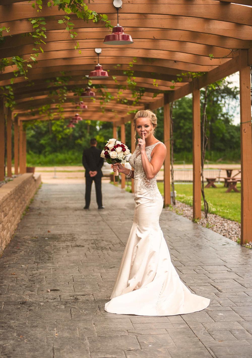 Sparrow & Laine Photography Wisconsin Wedding Photographer 24.jpg