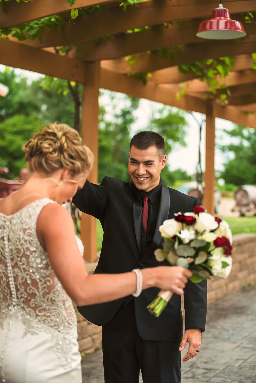 Sparrow & Laine Photography Wisconsin Wedding Photographer 25.jpg