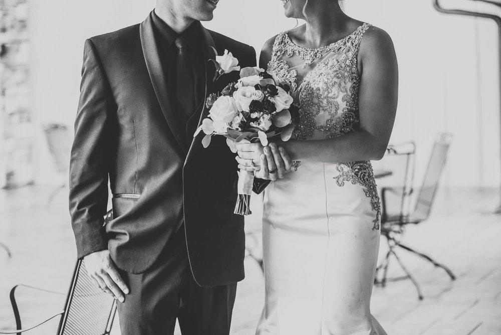 Sparrow & Laine Photography Wisconsin Wedding Photographer 26.jpg