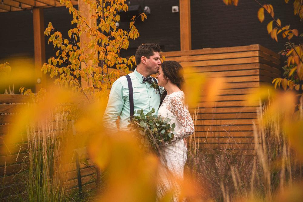 Sparrow & Laine Photography Wisconsin Wedding Photographer 27.jpg