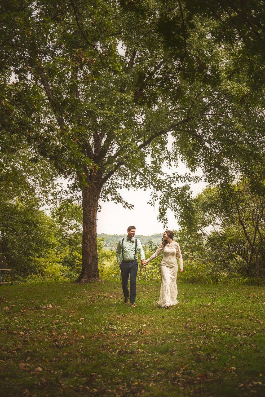 Sparrow & Laine Photography Wisconsin Wedding Photographer 28.jpg
