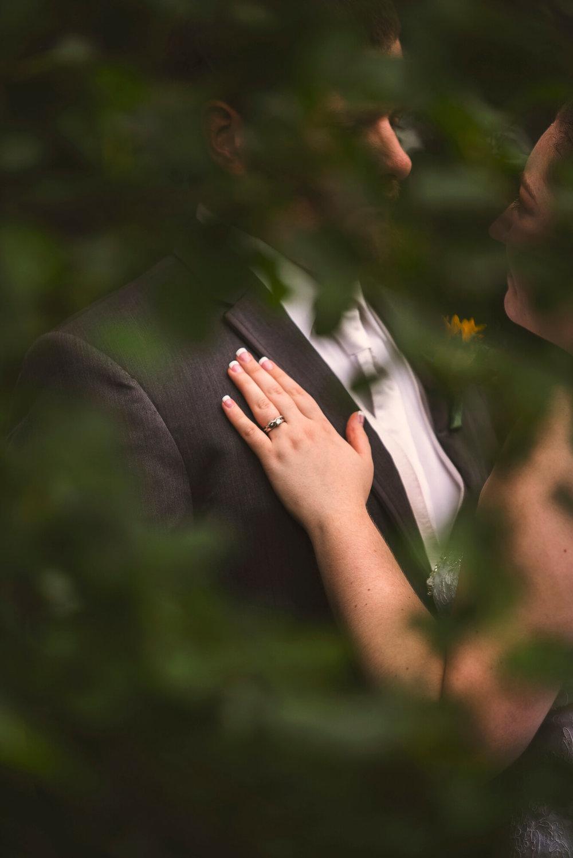 Sparrow & Laine Photography Wisconsin Wedding Photographer 29.jpg