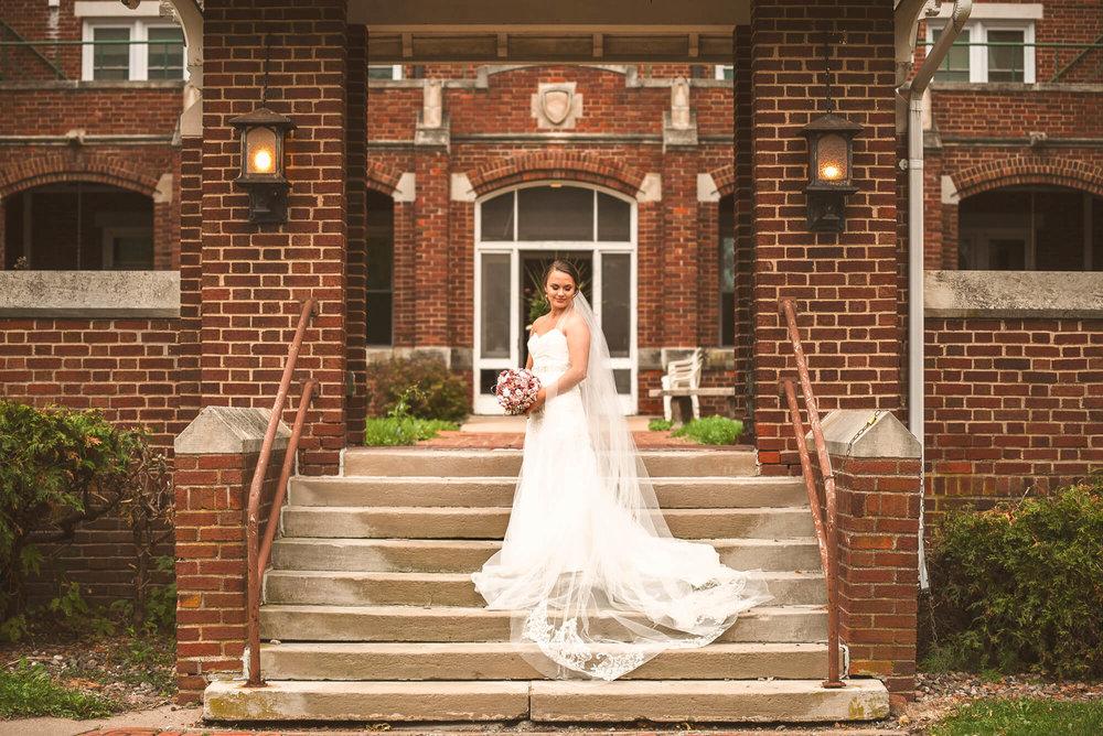 Sparrow & Laine Photography Wisconsin Wedding Photographer 31.jpg