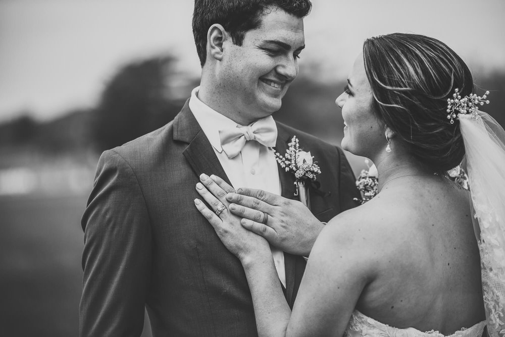 Sparrow & Laine Photography Wisconsin Wedding Photographer 33.jpg