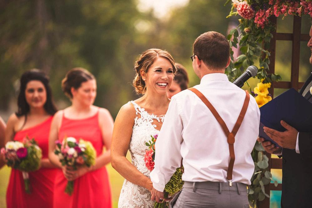 Sparrow & Laine Photography Wisconsin Wedding Photographer 40.jpg