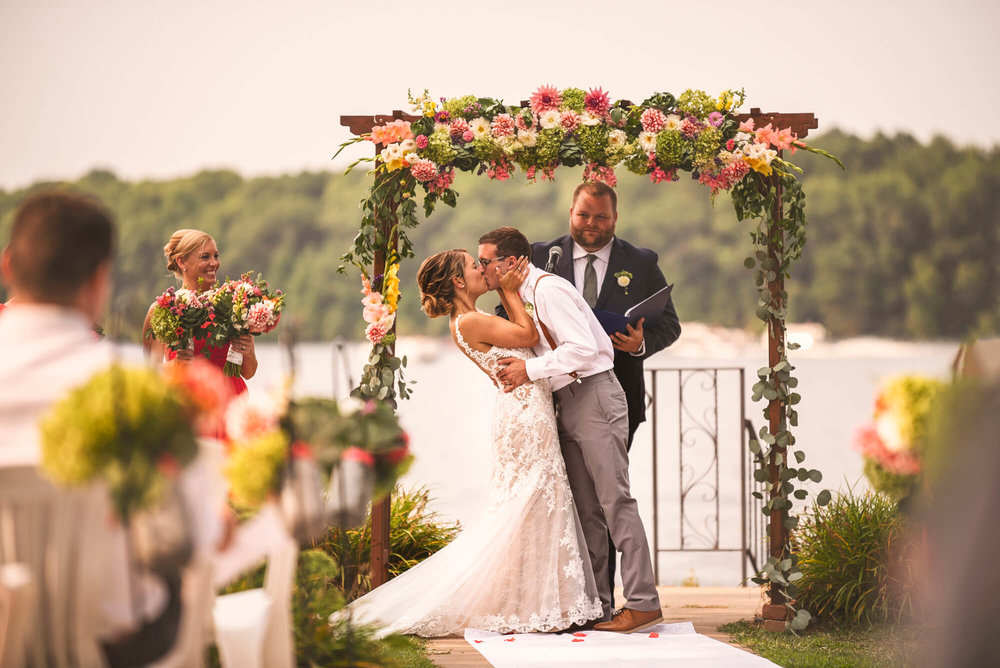 Sparrow & Laine Photography Wisconsin Wedding Photographer 41.jpg