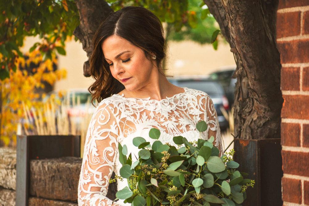 Sparrow & Laine Photography Wisconsin Wedding Photographer 43.jpg