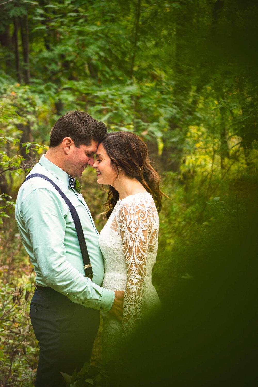 Sparrow & Laine Photography Wisconsin Wedding Photographer 44.jpg