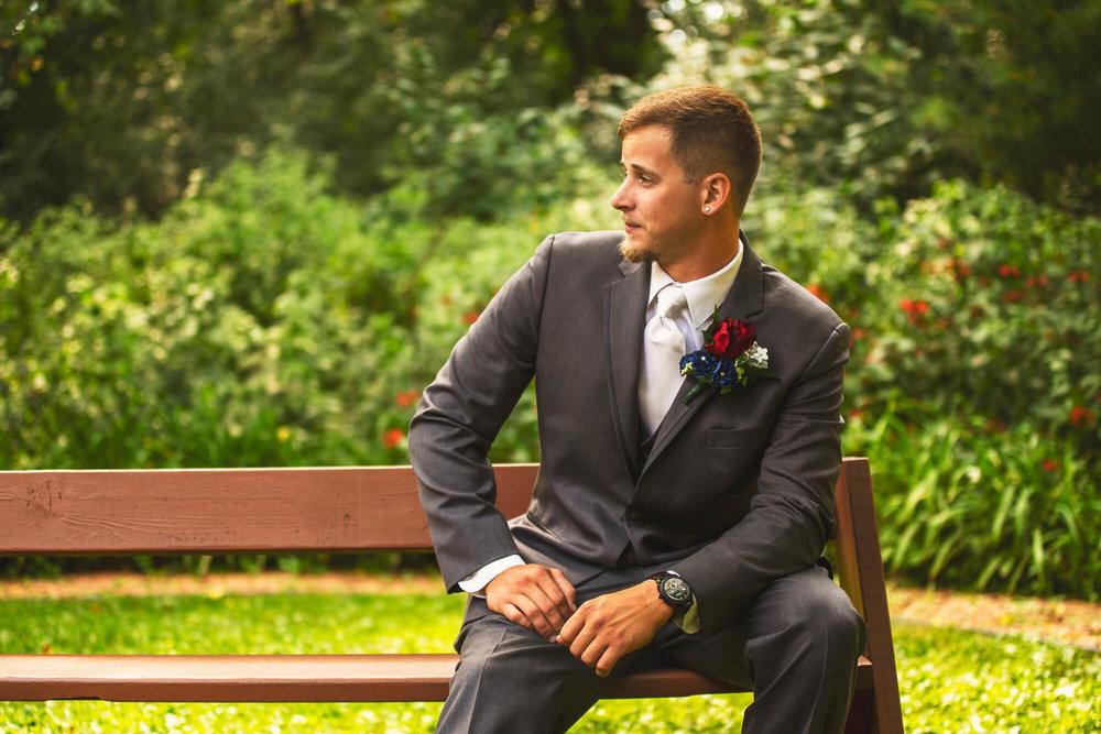 Sparrow & Laine Photography Wisconsin Wedding Photographer 45.jpg
