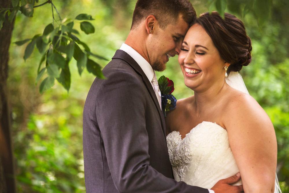 Sparrow & Laine Photography Wisconsin Wedding Photographer 46.jpg
