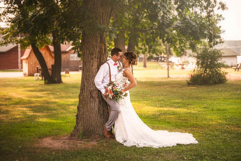 Sparrow & Laine Photography Wisconsin Wedding Photographer.jpg