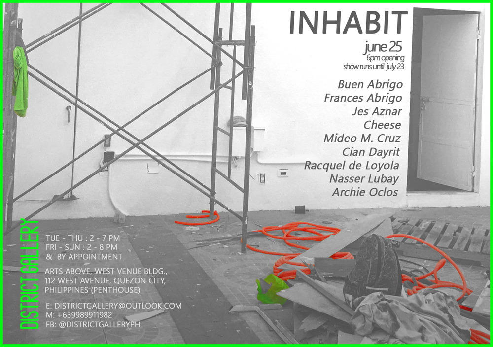 inhabit invitation card 1.png