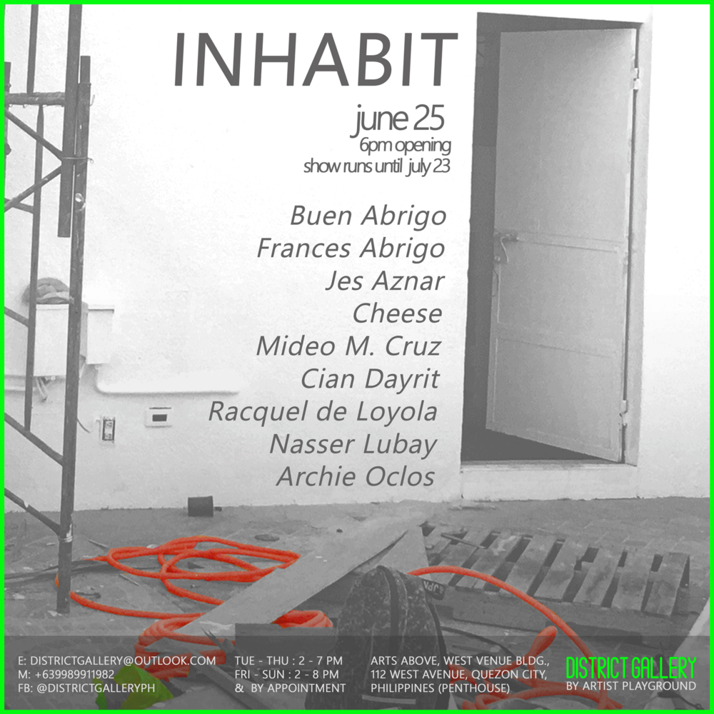 Inhabit-insta-June-25a.png