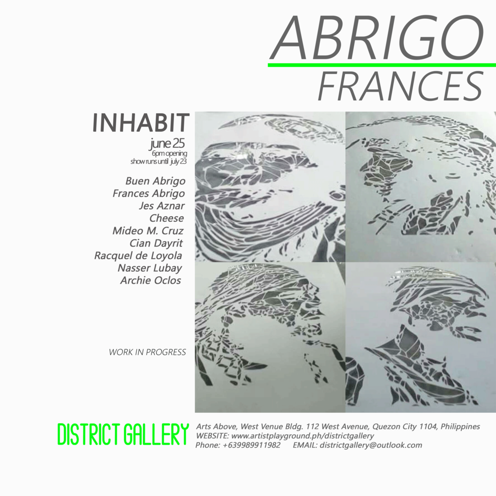 Inhabit-Frances-Abrigo.png