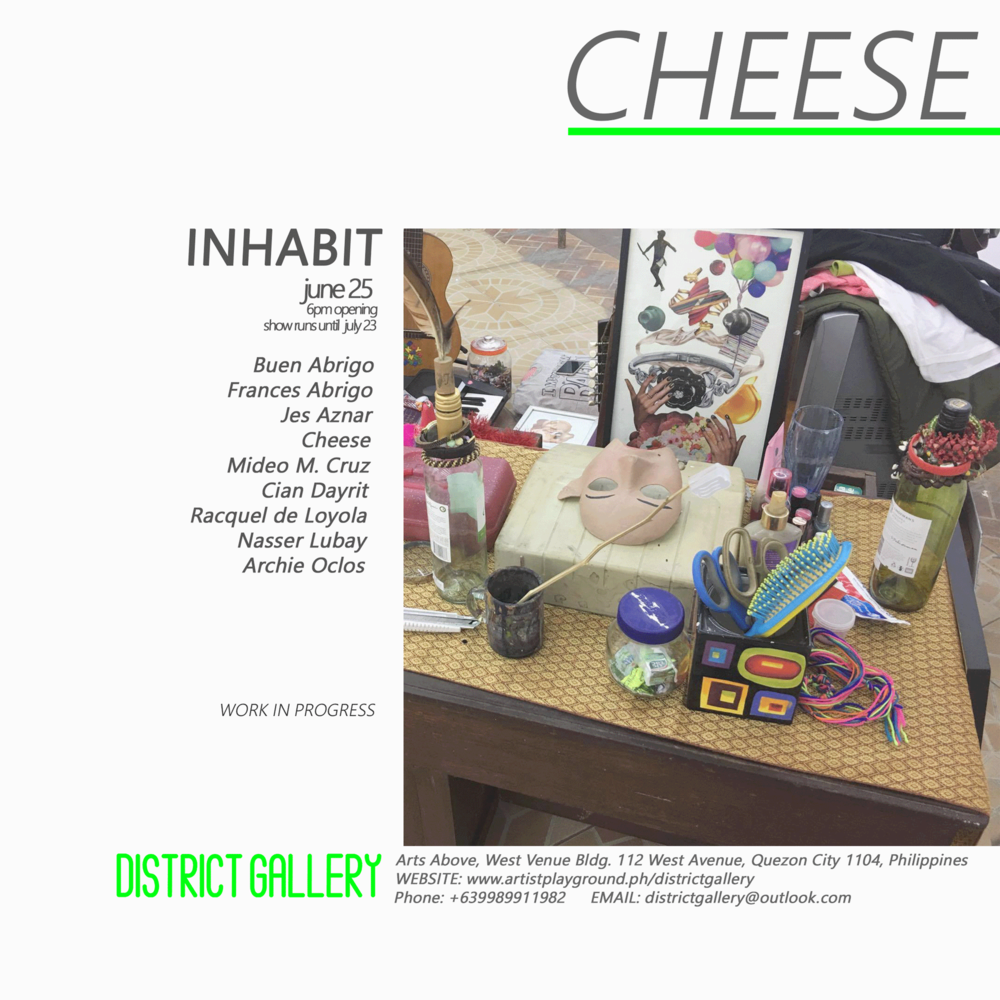 inhabit-cheese.png