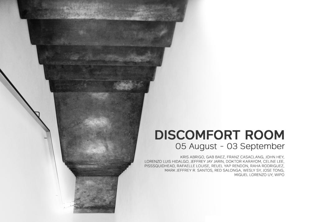 Discomfort-invite1.png