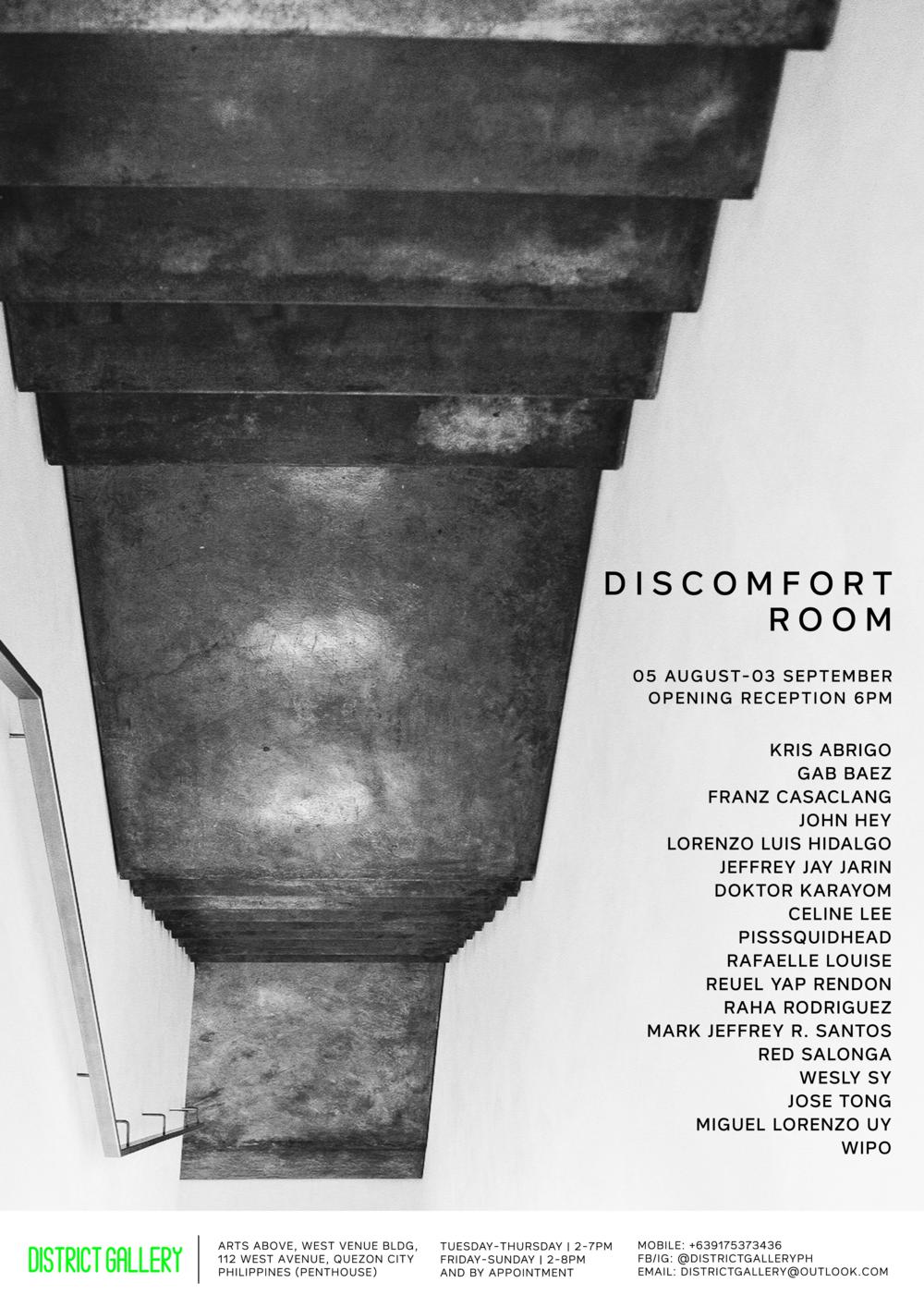 dicomfort-room-poster.png