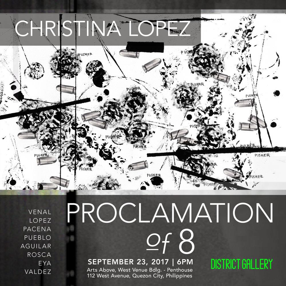 2 PROCLAMATION of Christina Lopez.jpg