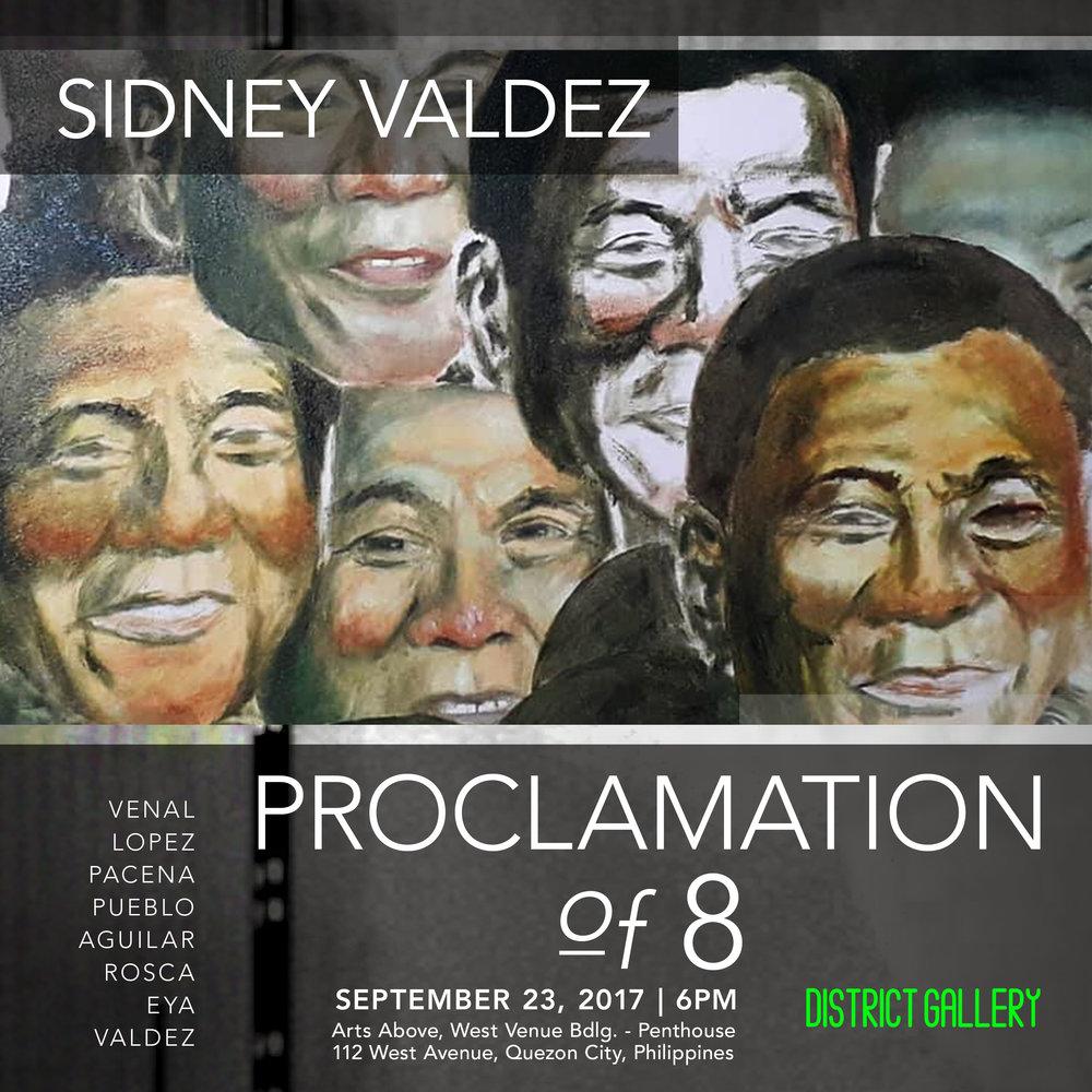 5 PROCLAMATION of Sidney Valdez.jpg