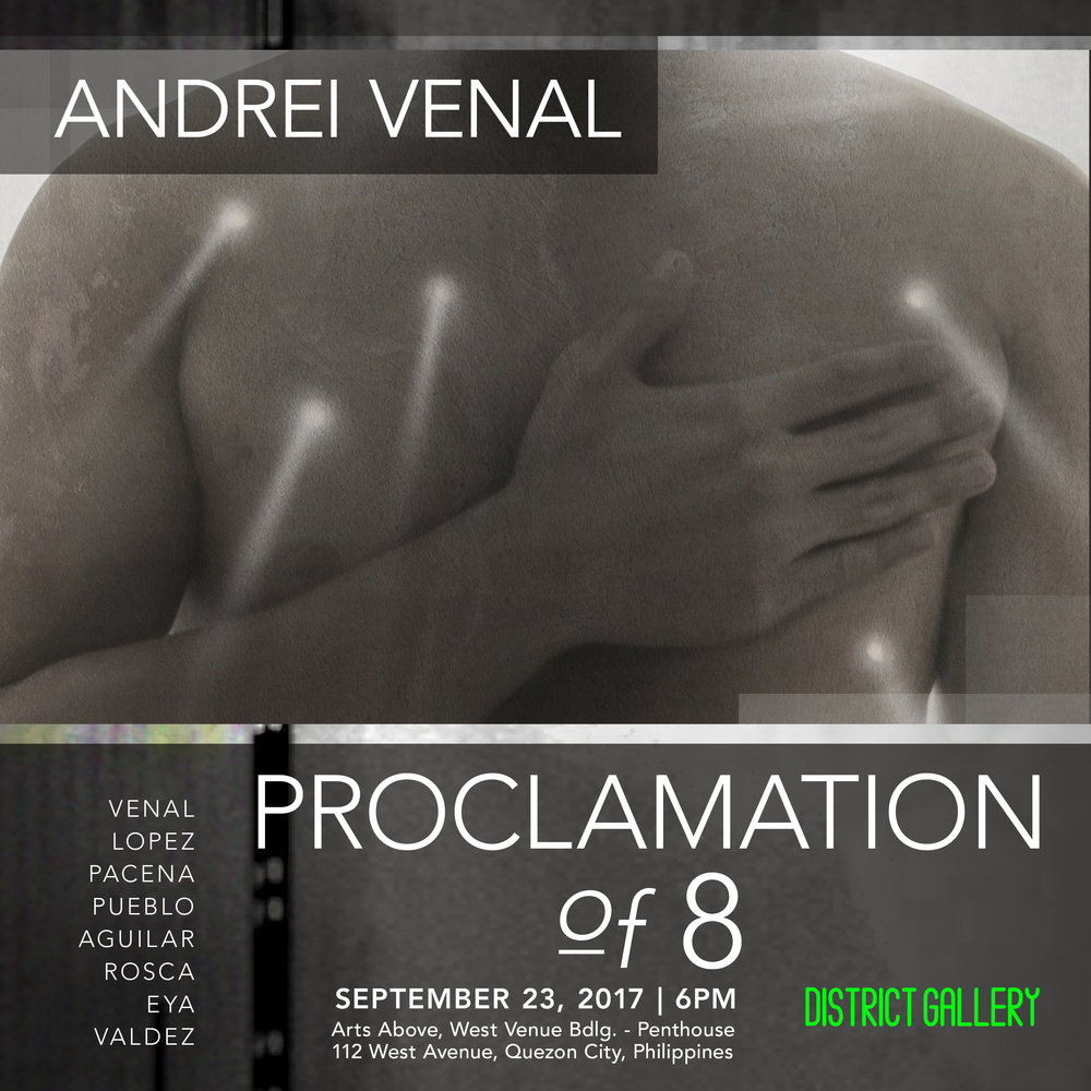 6 PROCLAMATION of Andrei Venal.jpg