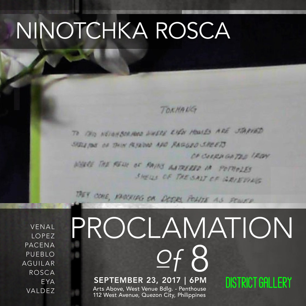 9a PROCLAMATION of Ninotchka Rosca.jpg