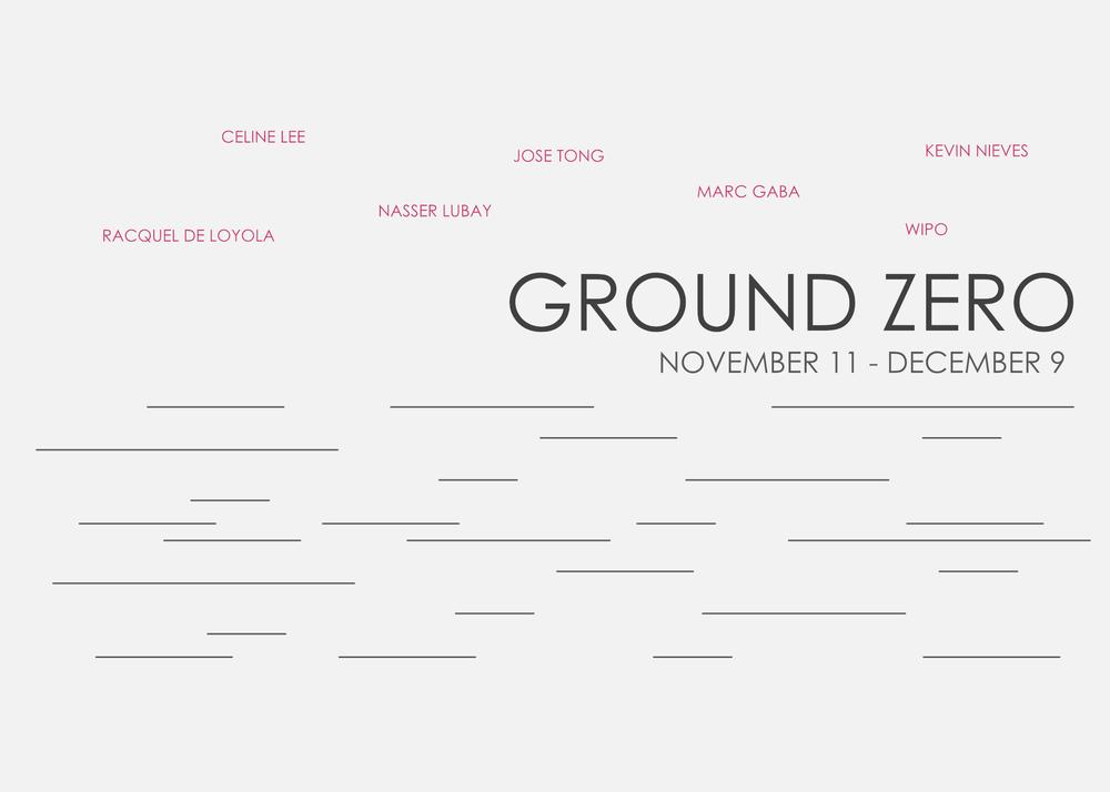 groundzero postcard 1.png