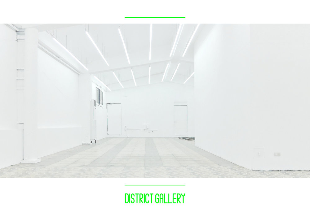 District Gallery Postcard.jpg