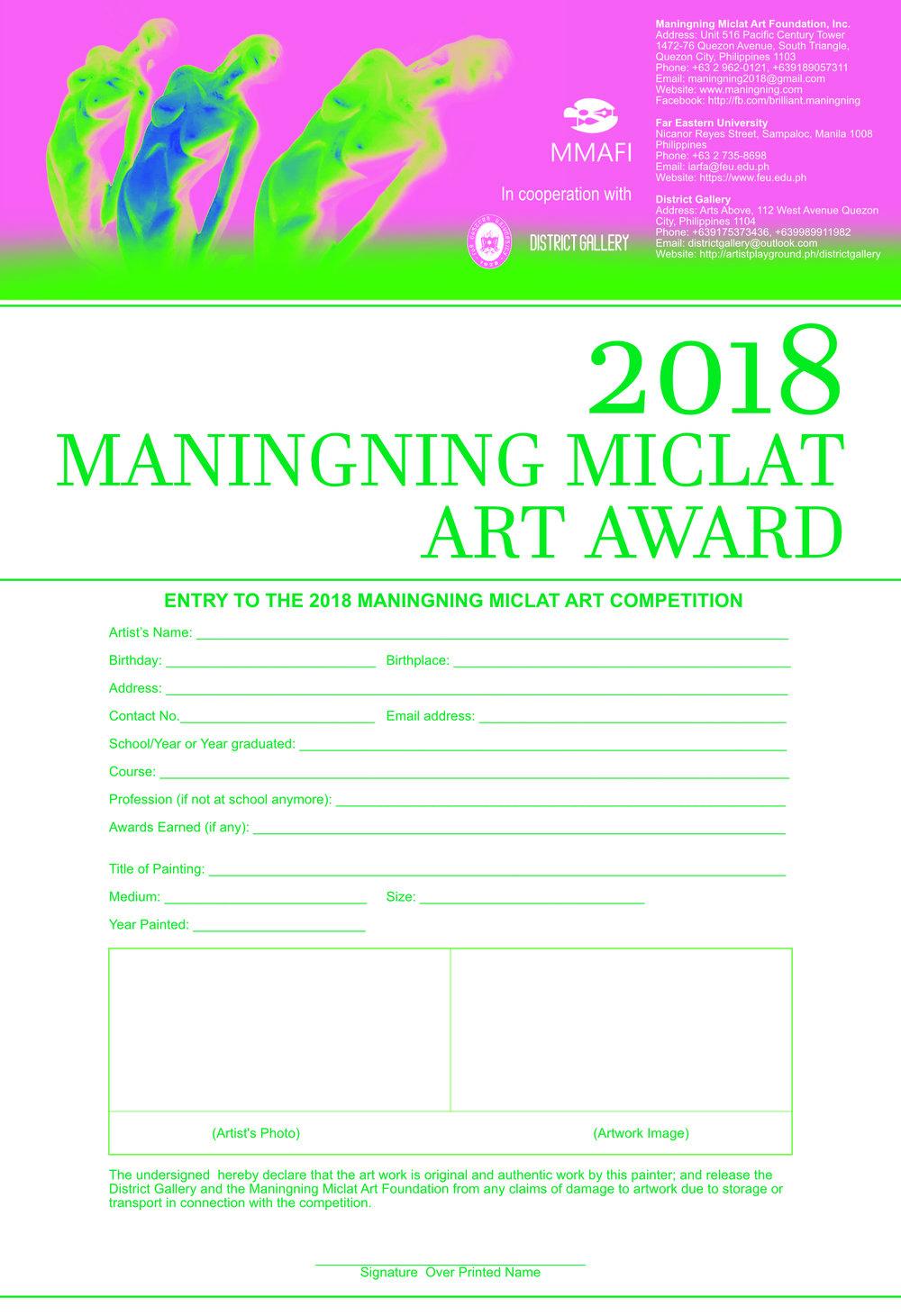 Maningning Miclat Art Award entry form final final.jpg