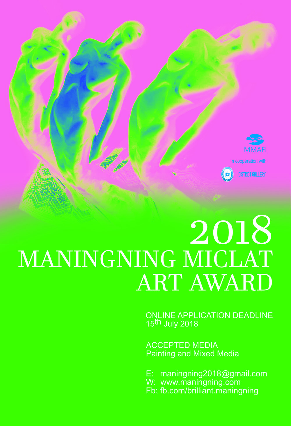 Maningning Miclat Art Award final final.jpg