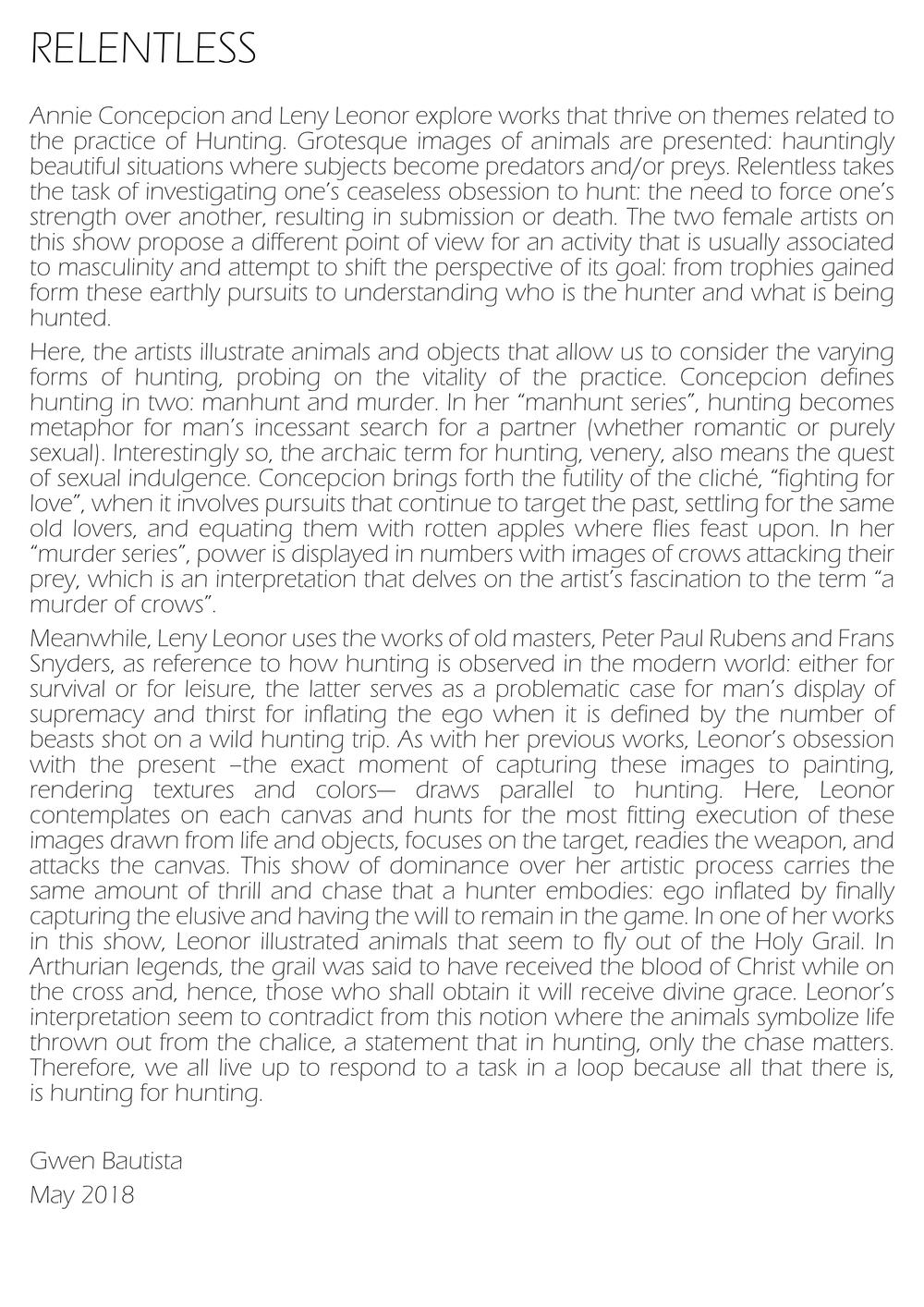 relentless_exhibit-text.png