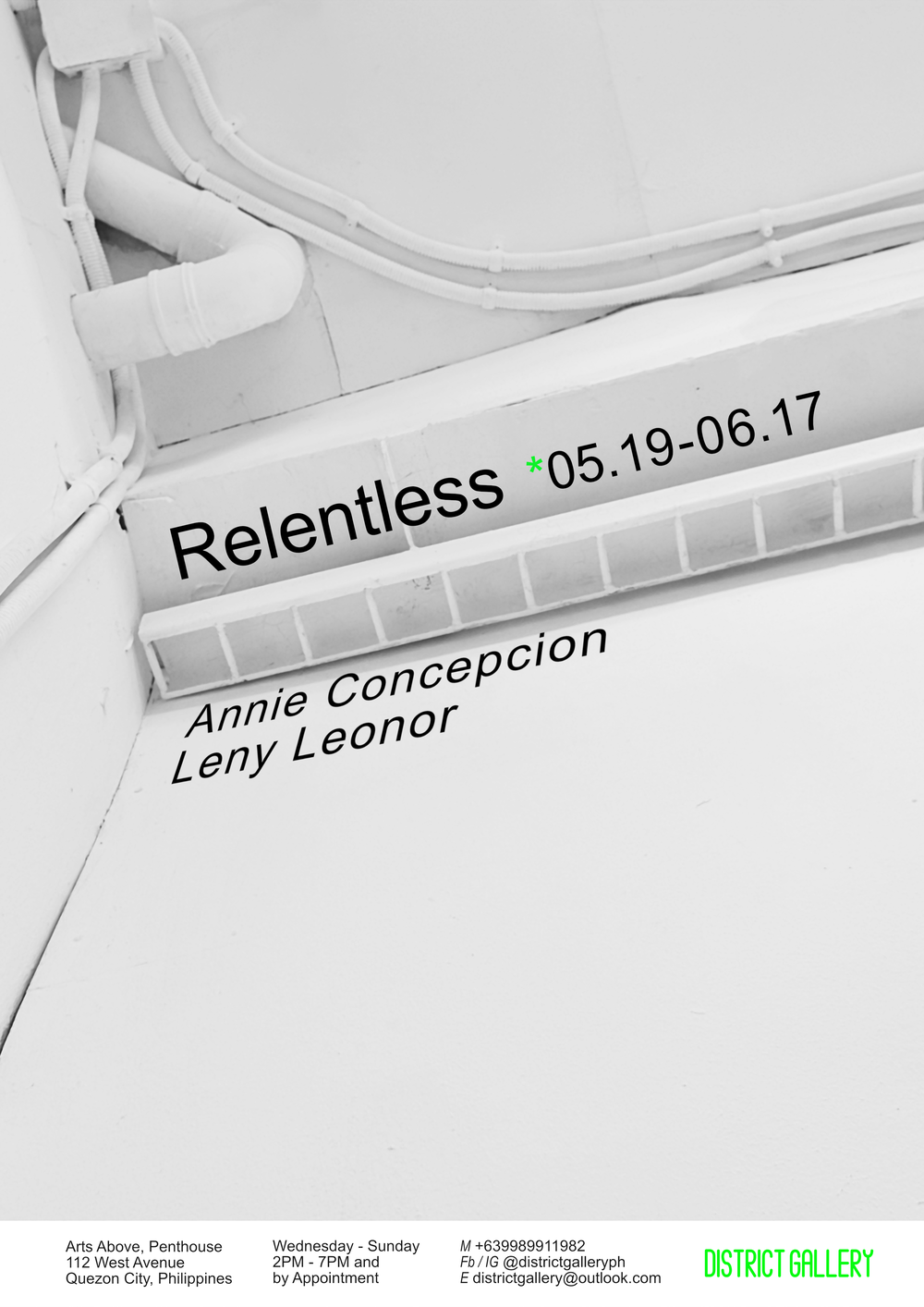 relentless_poster.png