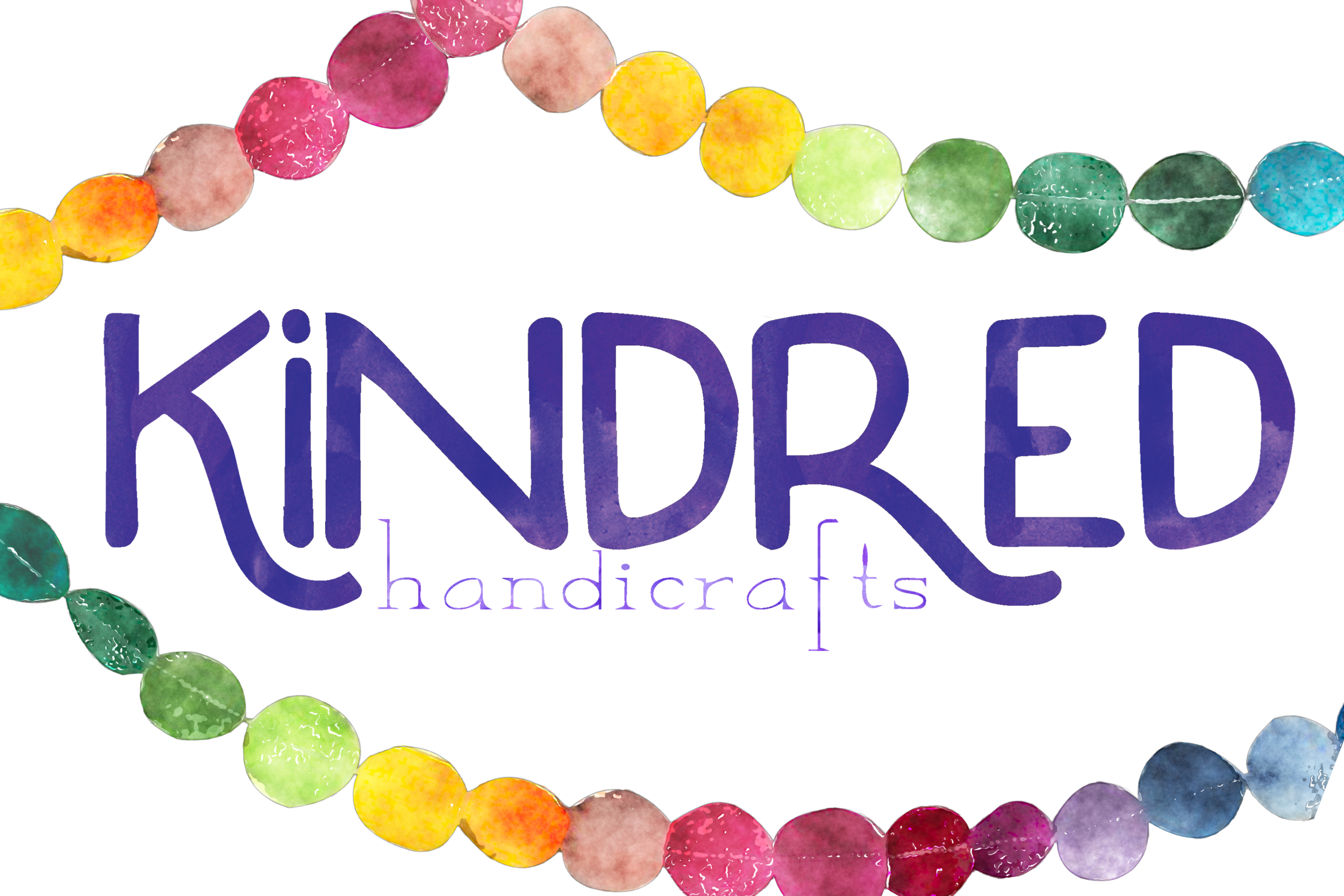 Kindred Handicrafts