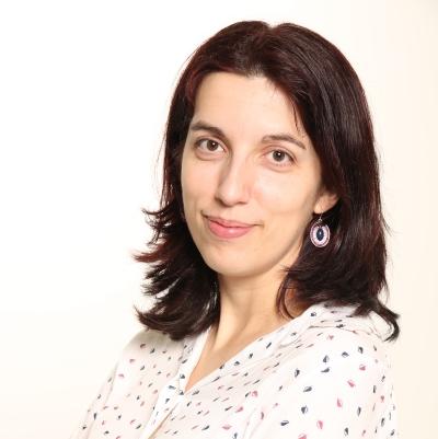 Irene Fernández pinto   Psicóloga y fundadora de libertia psicología  experta en metodología y modificación de conducta