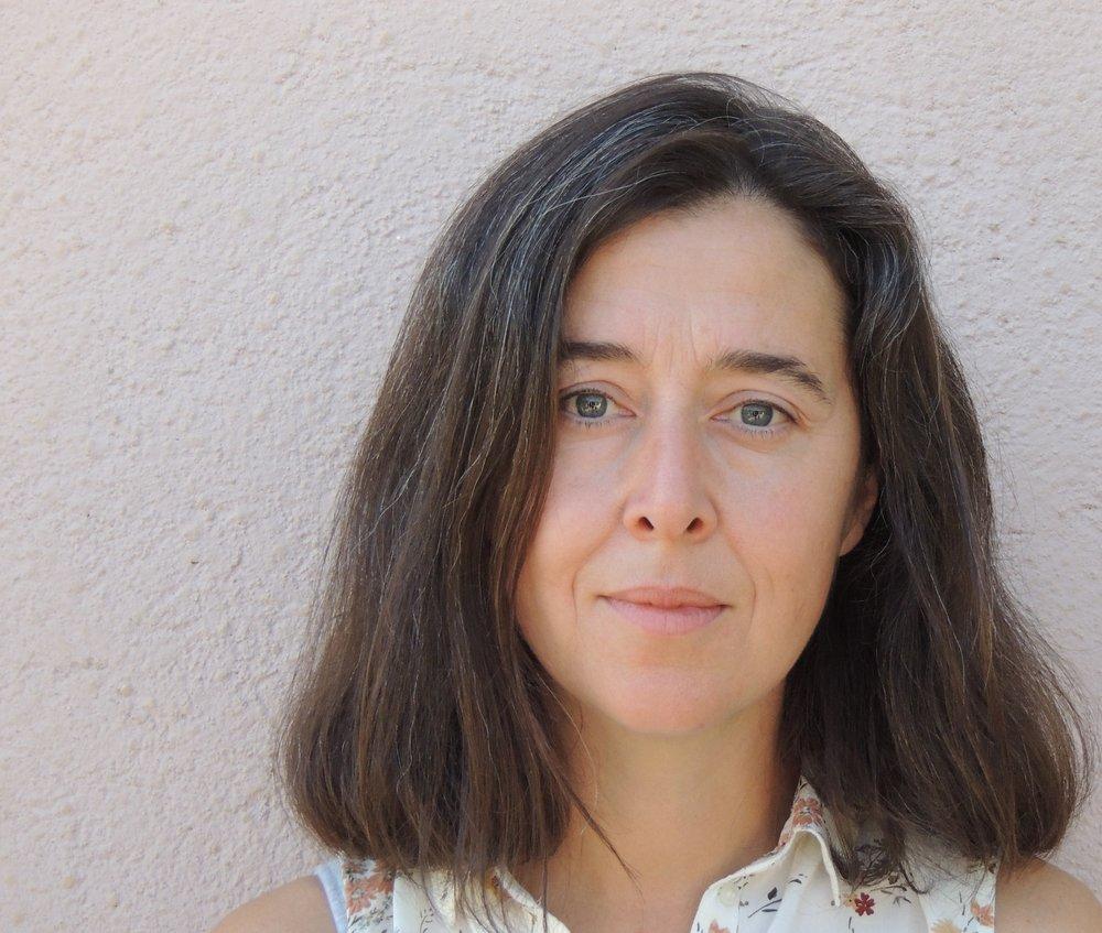 Isabel Ávila Nieto.JPG