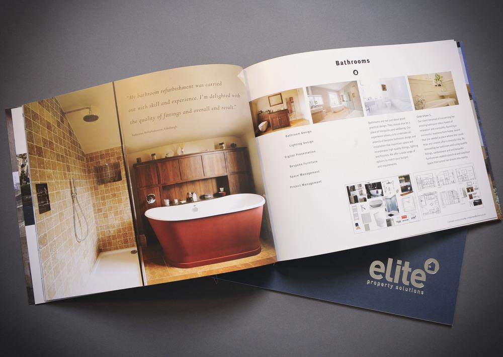 elite 51650.jpg